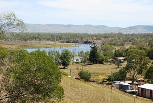 lot7 BILLY GREEN DRIVE, Villeneuve, Qld 4514