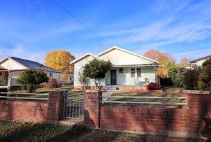 78 Winton Street, Tumbarumba, NSW 2653