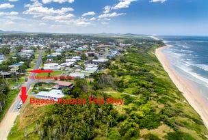 15 MacDougall Street, Corindi Beach, NSW 2456