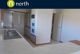 2 Ivory Crescent, Tweed Heads, NSW 2485