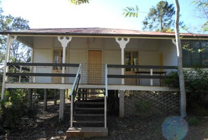20A Bridge Street, Kilkivan, Qld 4600