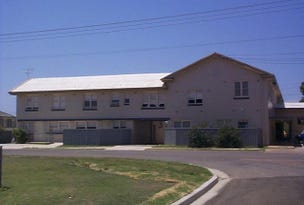 12/20 Pacific Highway, Blacksmiths, NSW 2281