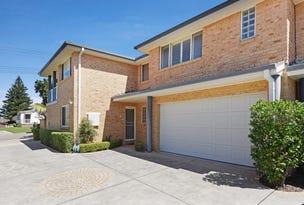 1/136 Stella Street, Long Jetty, NSW 2261