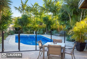 38 Bluehaven Drive, Old Bar, NSW 2430