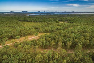 Lot 91, 75 Warri Street, Pindimar, NSW 2324