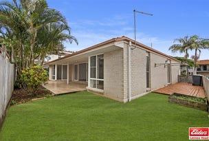 2/2 Silkwood Road, Lennox Head, NSW 2478