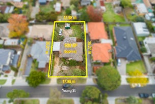 35 Young Street, Oakleigh, Vic 3166