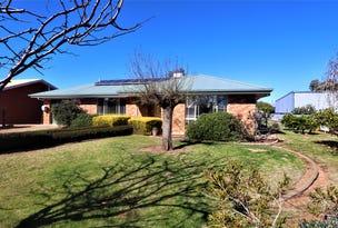194 Aurora Street, Temora, NSW 2666