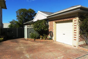 1/160 Jacobs Drive, Sussex Inlet, NSW 2540