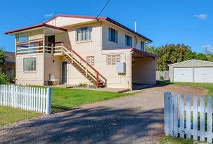 2/183 Gympie Road, Tin Can Bay, Qld 4580