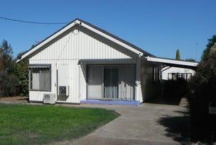 12 Dungey Street, Kaniva, Vic 3419
