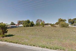 18 Sandham Street, Meningie, SA 5264