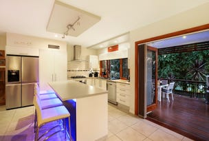 6/16 Park Road, Nambour, Qld 4560