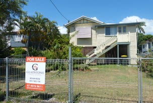 217 Auckland Street, South Gladstone, Qld 4680