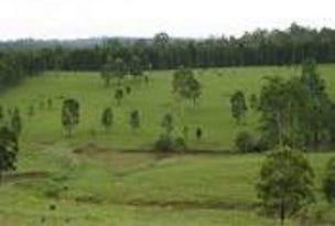 L532 Kimbin Pikapene Road, Pikapene, NSW 2469