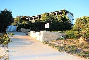 14 Southern Road, Preston Beach, WA 6215
