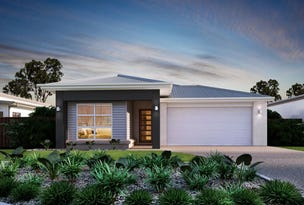 Lot 60 74 Weyers Road, Nudgee, Qld 4014