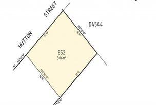 1a Hutton Street, Vale Park, SA 5081