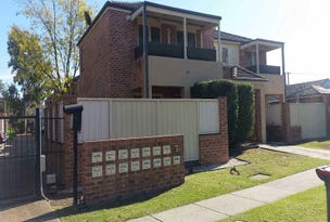 9/7  Bringelly Road, Kingswood, NSW 2747