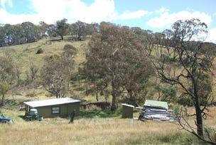 Lot 91 & 92, Matong Road, Dalgety, NSW 2628