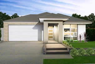 Lot 9-29 Seaside, Fern Bay, NSW 2295