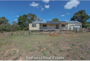 4081 Sofala Road, Wattle Flat, NSW 2795