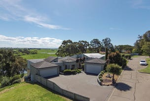 3 Thomas Mews, Bairnsdale, Vic 3875