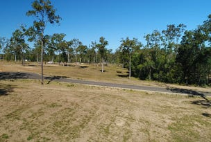Lot 6, Mountain View Circuit, Mountain View, NSW 2460