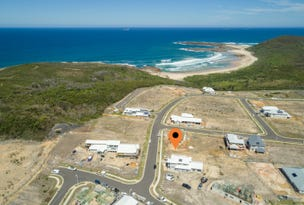 6 Surfside Drive, Catherine Hill Bay, NSW 2281