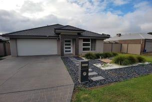 179 Kennedy Street, Howlong, NSW 2643