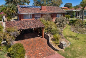 97 Moreing Road, Attadale, WA 6156