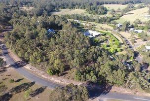 44 Hayward Road, Wandandian, NSW 2540
