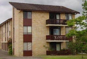 5/263 Victoria Street, Taree, NSW 2430
