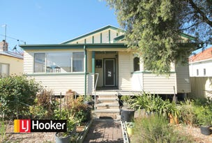 49 Greaves Street, Inverell, NSW 2360