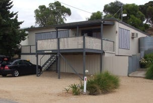 71 James Well Road, James Well, SA 5571