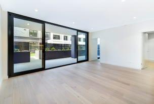 B303/1 Orinoco Street, Pymble, NSW 2073