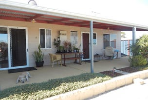 Lot 810 Cooper Street, Moora, WA 6510