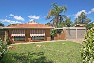 10 Karoom Drive, Glenfield Park, NSW 2650