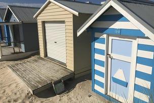 Beach Box 1010 Chelsea Foreshore, Chelsea, Vic 3196