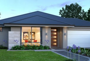 Lot 320 The Vista Private Estate, Singleton, WA 6175