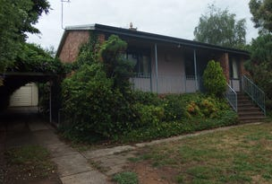 26 Waller Crescent, Campbell, ACT 2612