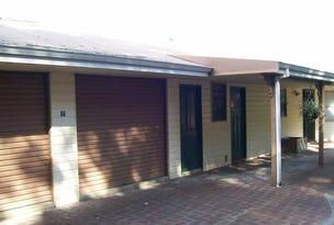 22 Melrose, Mount Melville, WA 6330