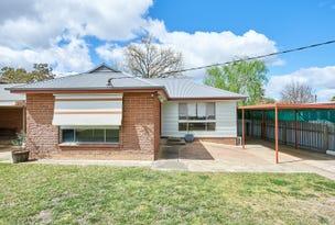 45 Kennedy Avenue, Kooringal, NSW 2650