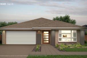 Lot 23 Proposed Road, Barden Ridge, NSW 2234