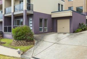 10/30 Pacific Street, Batemans Bay, NSW 2536