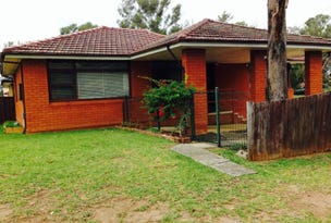 38 Cambridge Street, Cambridge Park, NSW 2747