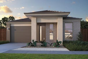 Lot 285 Akuna Street, Melton South, Vic 3338