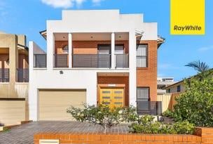 35 Gover Street, Peakhurst, NSW 2210