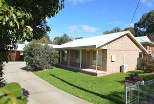 Unit 1/4 Cudgegong Road, Rylstone, NSW 2849