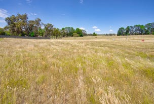 Lot 9, Acacia Court, Beaufort, Vic 3373